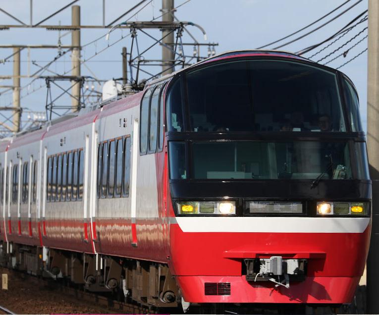 便利な送迎スクールバス